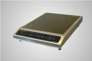 Adventys induction cooker - Model BRIC3000