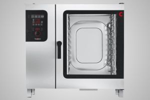Convotherm combi oven 11 tray easyDial - Model C4ESD 10.20C