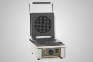 Roller Grill Waffle Iron – Model GES70