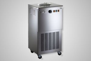 Musso ice cream machine L3R Club – Model IMM0003R