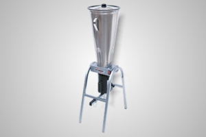 Anvil/Skymsen tilting blender 25 litre - Model LQS0025