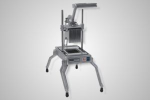 Nemco onion slicer – Model NEO0001