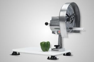 Nemco easy slicer – Model NES0001