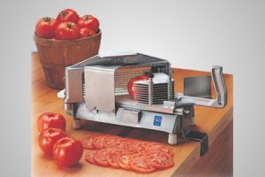 Nemco tomato slicer 6mm – Model NTS0060