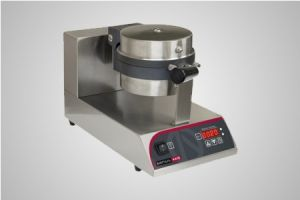 Anvil waffle baker belgian single - Model WBA1001