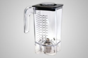 Hamilton Beach spare jug for eclipse blender - Model XBBE1001